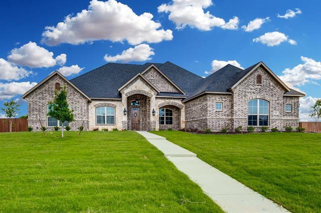 7000 Cedar Court Ovilla, TX 75154