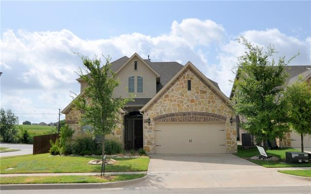 3214 Grand Bay Drive, Garland, Texas