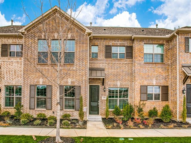 2408 Morningside Drive 75028 - One of Flower Mound Homes for Sale