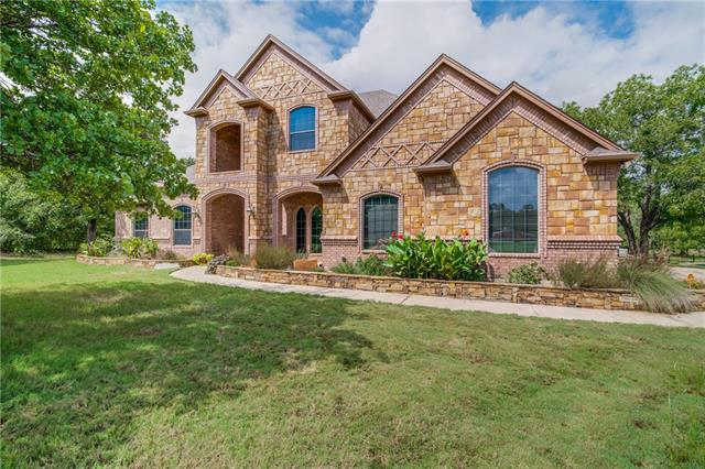 551 County Road 3798 Springtown, TX 76082