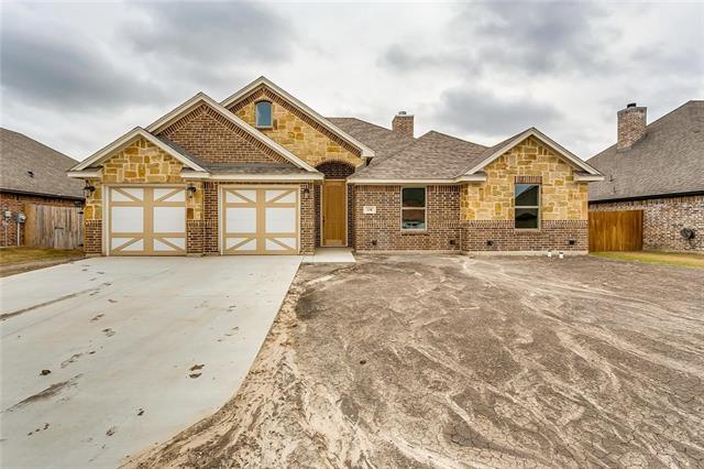 138 Kentucky Street Willow Park, TX 76087