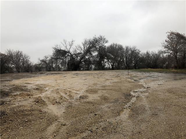 900 Squaw Creek Road Willow Park, TX 76087