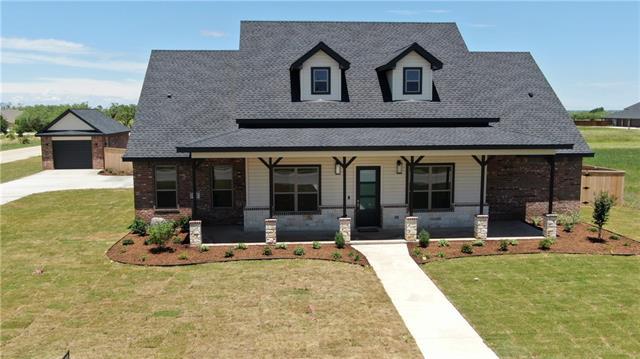 102 Contera Court Abilene, TX 79602