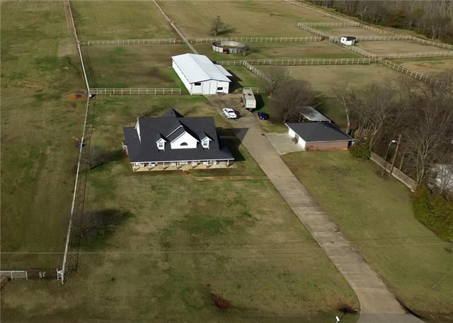 336 Farm Road 910 Clarksville, TX 75426