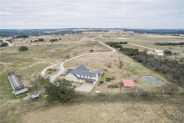 11401 Wind Hollow Court Tolar, TX 76476