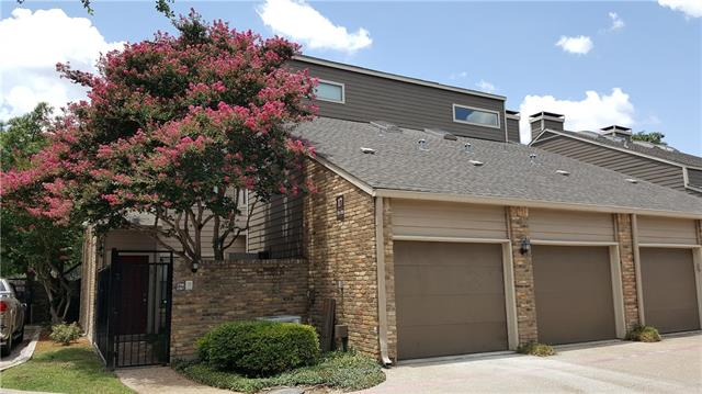 5616 Preston Oaks Road, Addison, Texas