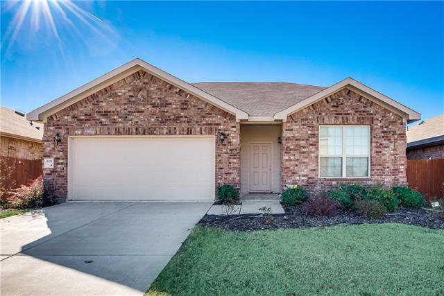 2122 Blakehill Drive Heartland, TX 75126