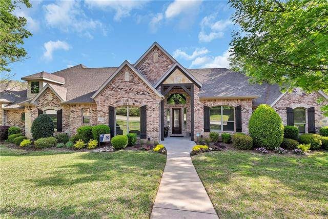 2205 Beacon Hill Drive Keller, TX 76248