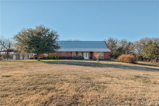 7427 County Road 503 Anna, TX 75409