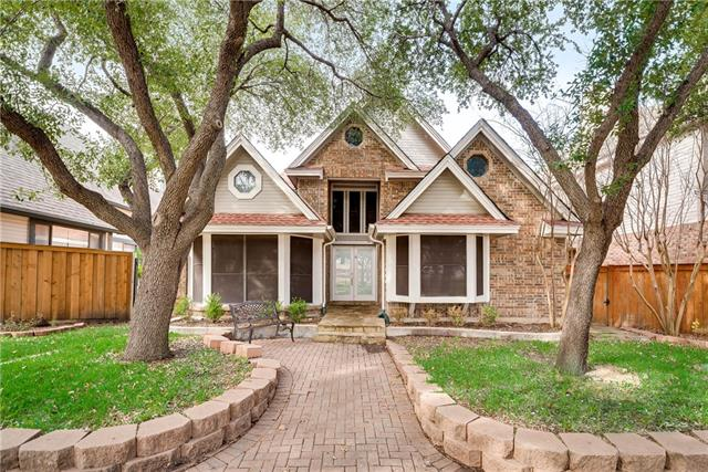 primary photo for 9013 Saddlehorn Drive, Irving, TX 75063, US