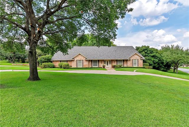 6300 Halifax Road, Fort Worth Alliance, Texas