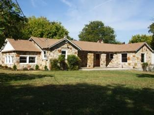 1317 Scotland Avenue, Eagle Mountain in Tarrant County, TX 76020 Home for Sale