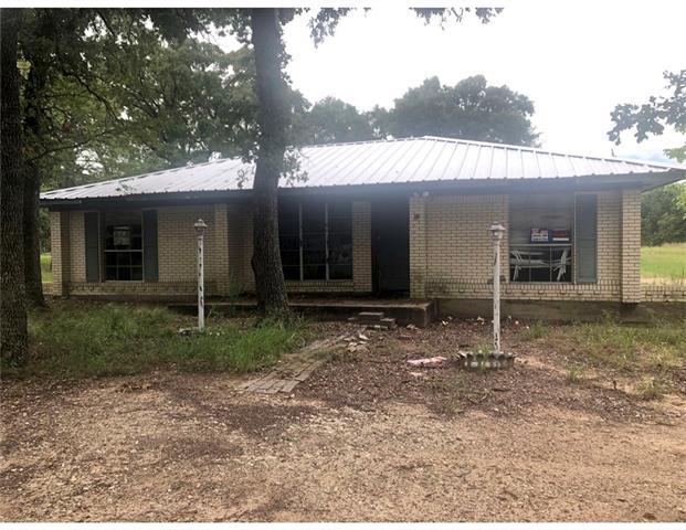 5886 Oak Trail Scurry, TX 75158