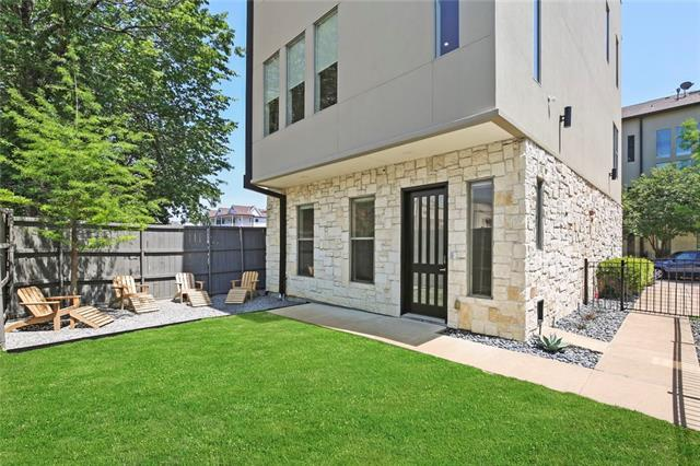 1600 N Haskell Avenue, one of homes for sale in Dallas East