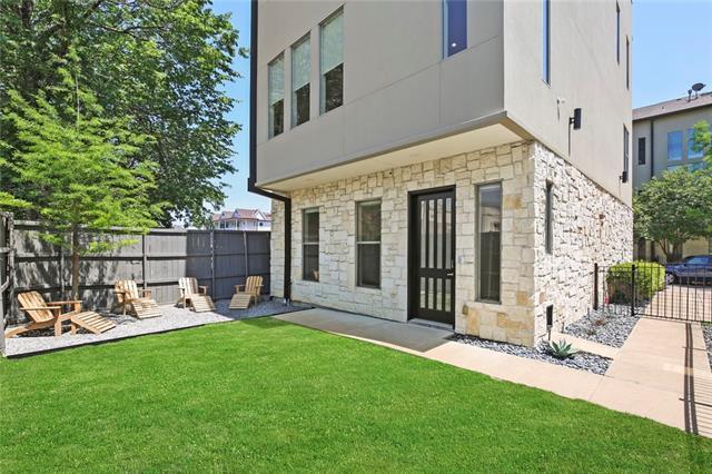 1600 N Haskell Avenue, Dallas East, Texas