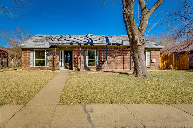3114 Kingswood Drive 75040 - One of Garland Homes for Sale