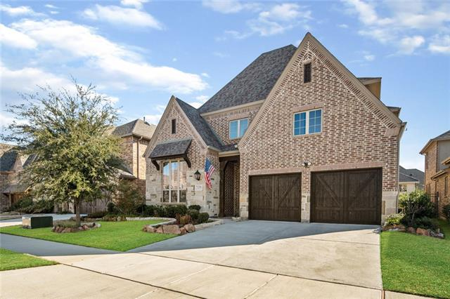 7236 Notre Dame Drive Irving, TX 75063