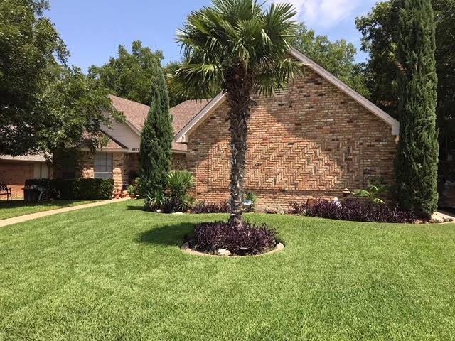 5517 Chimney Rock Road, Fort Worth Alliance, Texas