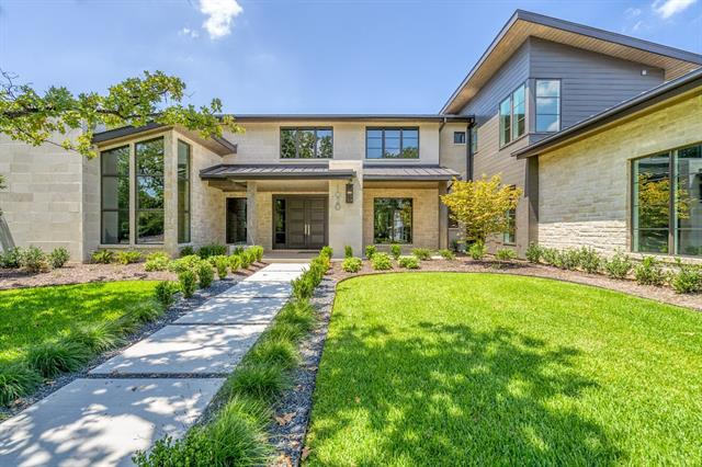 1020 Hatch Court, Southlake, Texas