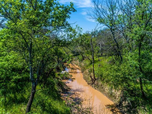 754 Highway 148 Jacksboro, TX 76458