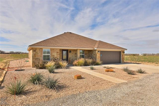 374 Mccartney Tye, TX 79563