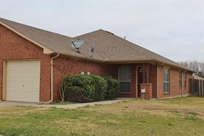 1700 Lady Rachael Court, Fort Worth Alliance, Texas