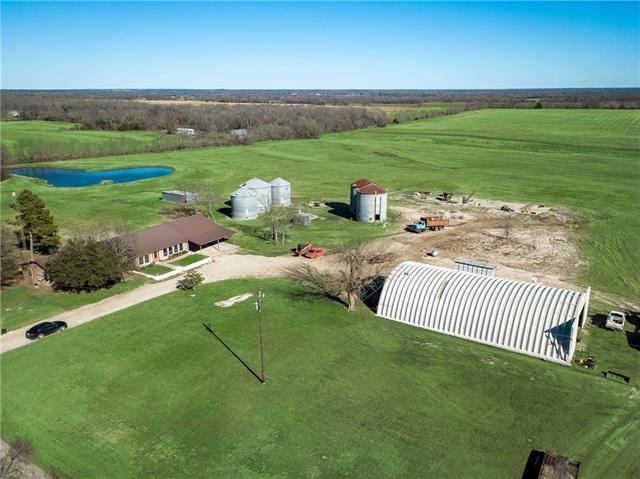 3371 County Road 3210 Lone Oak, TX 75453