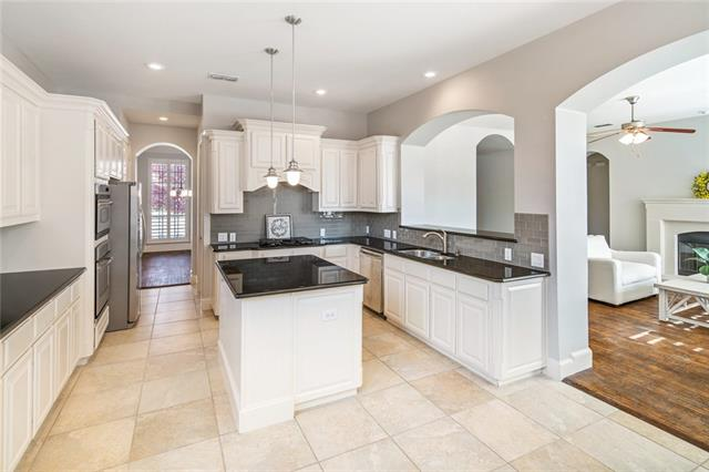 929 Scotia Drive 75013 - One of Allen Homes for Sale