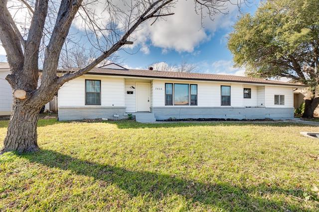 2608 Roseland Street, Fort Worth Alliance, Texas