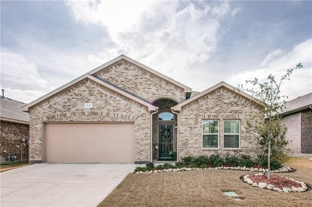 2336 Sundown Mesa Drive, Fort Worth Alliance, Texas
