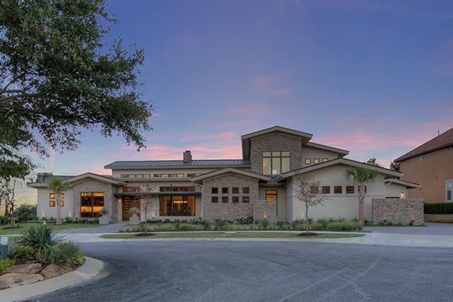4656 Benavente Court Fort Worth, TX 76126