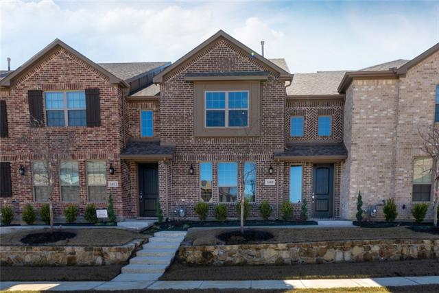 908 Estelle Avenue, Euless in Tarrant County, TX 76040 Home for Sale