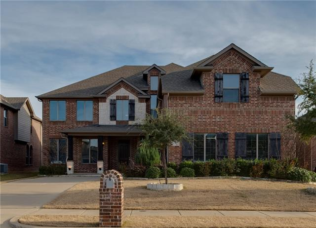 Keller Homes for Sale -  Price Reduced,  1967 Lewis Crossing Drive