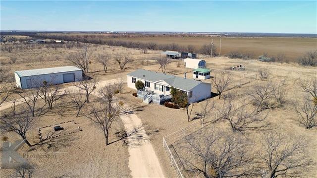 8200 State Highway 351 Abilene, TX 79601