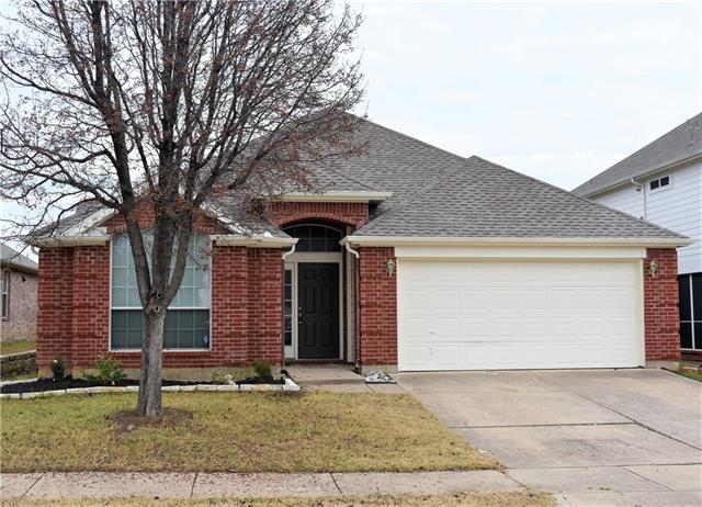 One of Bedford 4 Bedroom Homes for Sale at 1920 Oak Timber Drive
