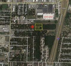 12121 Hayes Lane Balch Springs, TX 75180
