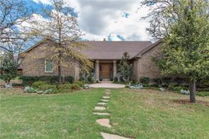 100 Post Oak Drive E Krugerville, TX 76227