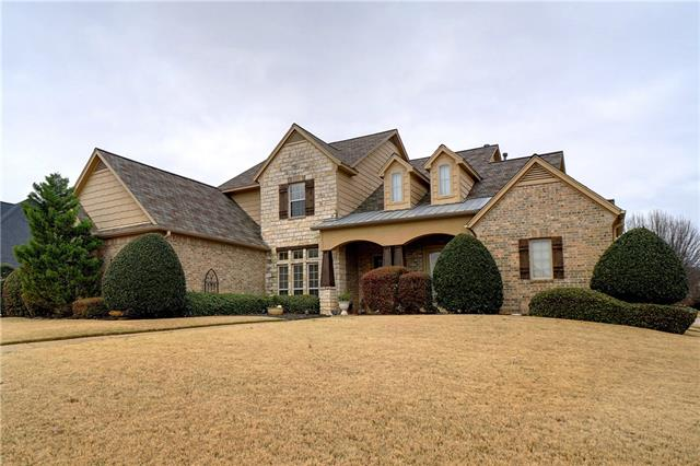 959 Waterbury Way,Keller  TX