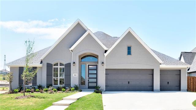 1042 Hope Valley Parkway Roanoke, TX 76262