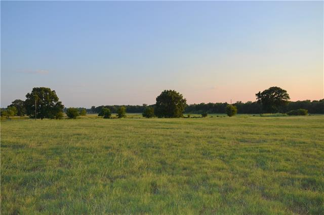 0000 County Road 1131 Cumby, TX 75433