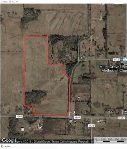 0000 Farm Road 1567 W Cumby, TX 75433