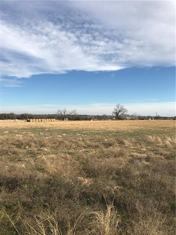 7415 Quanah Hill Road Brock, TX 76087