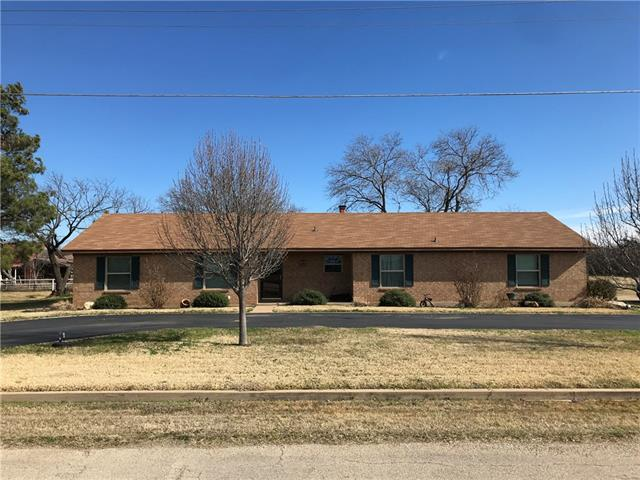 primary photo for 108 Sunset Boulevard, Breckenridge, TX 76424, US