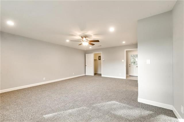 4805 Westlake Drive - photo 13