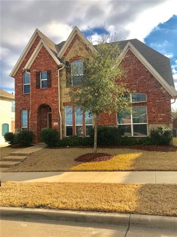 One of De Soto 4 Bedroom Homes for Sale at 404 Whetstone Street
