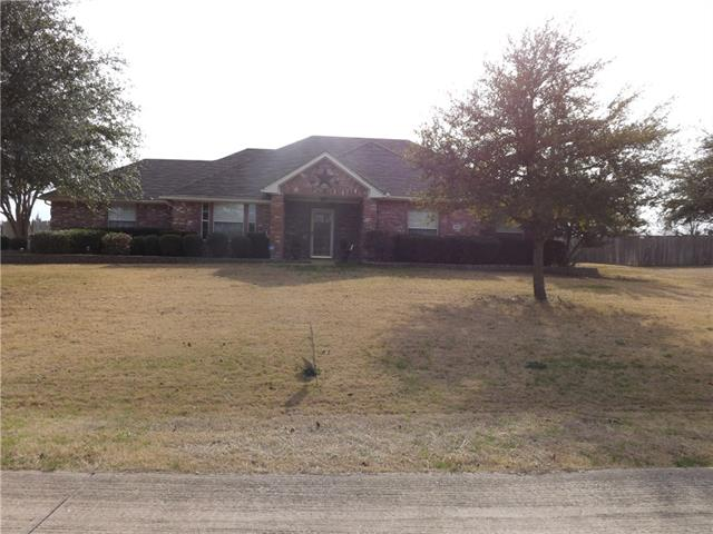 111 Westminster Drive Fate, TX 75032
