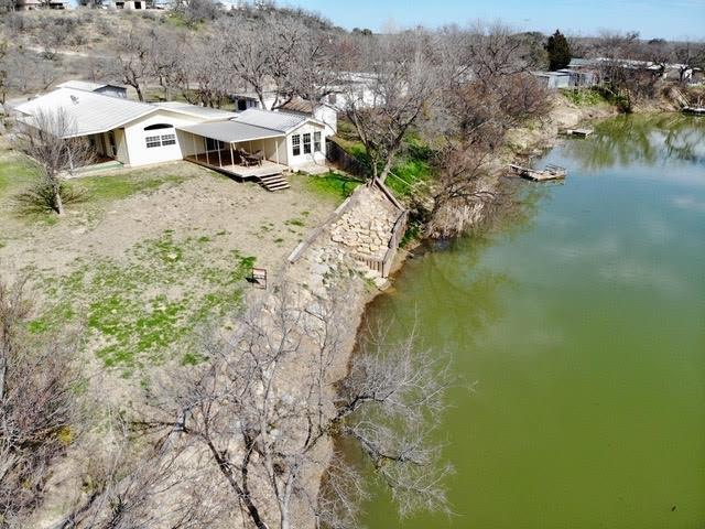 155 Lakeview Road - photo 1