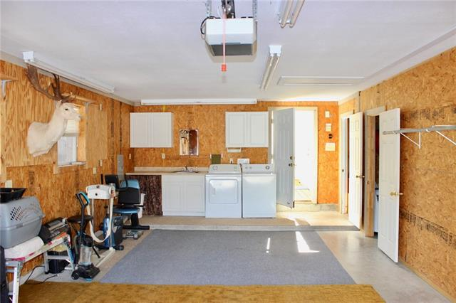 155 Lakeview Road - photo 33