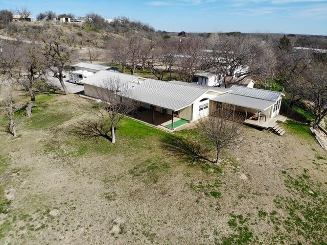 155 Lakeview Road - photo 4