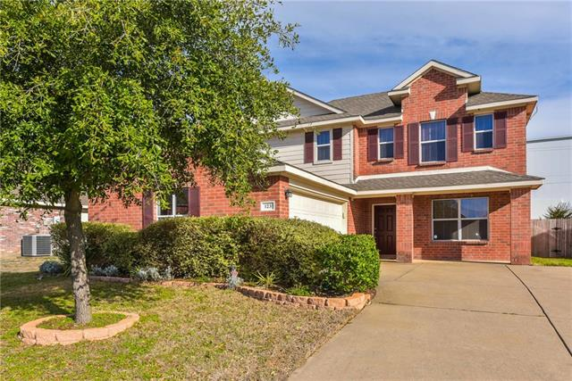 123 Harvest Hill Red Oak, TX 75154